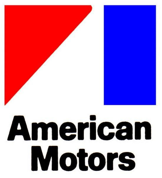 Kit Directie American Motors