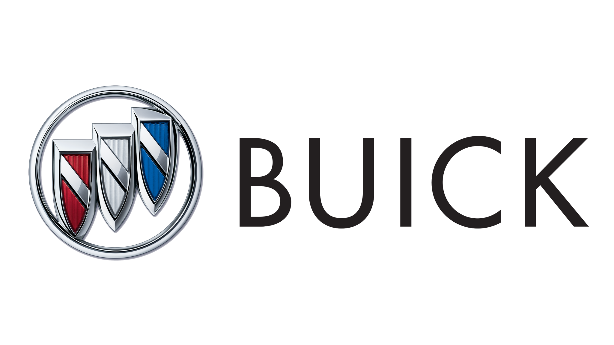 Kit Directie Buick - BYD