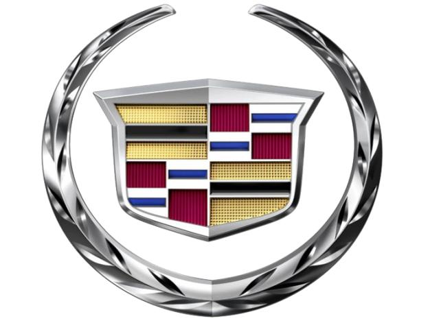Kit Directie Cadillac
