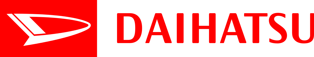 Kit Directie Daihatsu