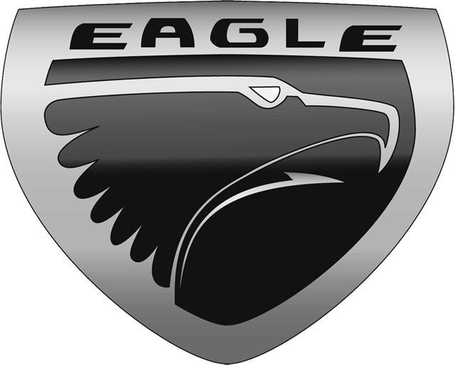 Kit Directie Eagle
