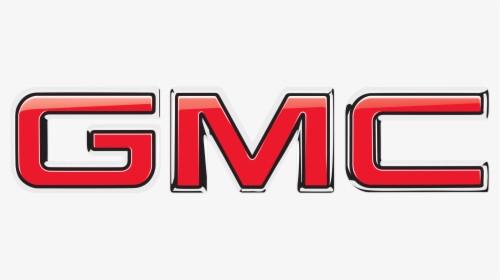 Kit Directie GMC