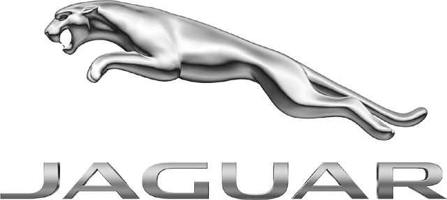Kit Directie Jaguar