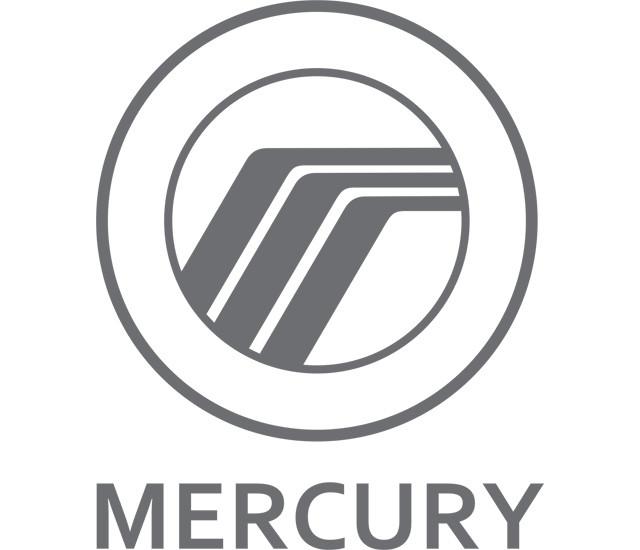Kit Directie Mercury