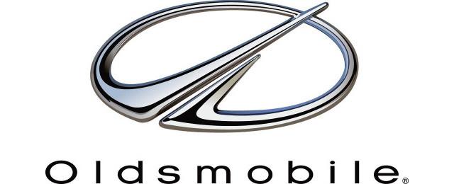 Kit Directie Oldsmobile