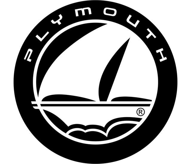 Kit Directie Plymouth