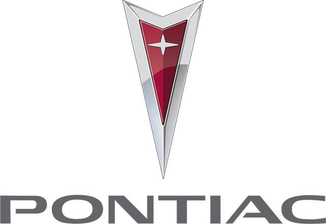 Kit Directie Pontiac
