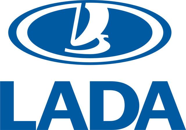 Kit Directie Lada