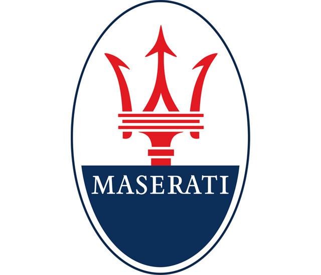 Kit Directie Maserati