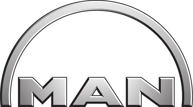 Kit Directie Man