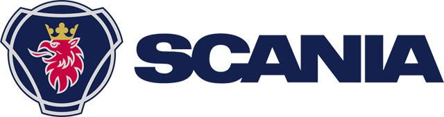 Kit Directie Scania