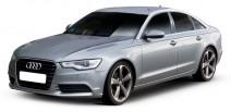 Audi A6 2011 - 2017