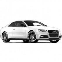 Audi A5 2011 - 2015