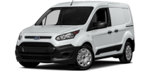 Ford Transit Connect 2013 -