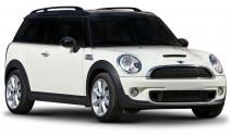 Mini Clubman R55 2007 - 2014