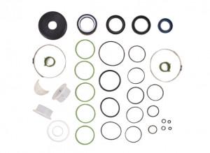 Kit Reparatie Caseta Directie Volvo S60, V70, 2004-2007, 40852459 AS23149