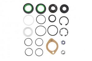 Kit Reparatie Caseta Directie Volvo C70, S70, V70, 1997- TRW, 40851908 AS10006