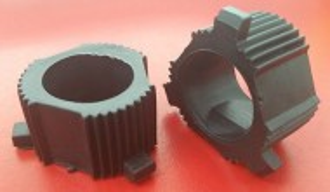 Kit caseta de directie mecanica DACIA LOGAN, ax 22.5 mm, cod: 6050