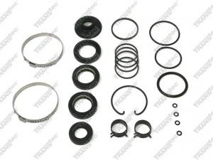 Kit Reparatie Caseta Directie Chrysler 300, Dodge Challanger, Charger, 2011-2013, 15599389