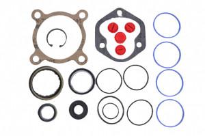 Kit Reparatie Caseta Directie SAGINAW ASTRO, ROTARY VALVE, 71004256 AS13726