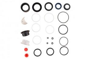 Kit Reparatie Caseta Directie Volvo S60, S80, V70, 2000-2007, ZF, AS20059 40852398