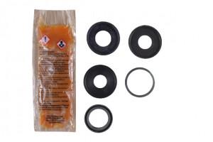 Kit Reparatie Levier Comanda TRW, TAS85, TAS40, TAS55, TAS65, 15598800 AS14558