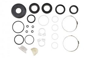 Kit Reparatie Caseta Directie Mini Coper, 2001-2006, ZF, 15599940 AS14975