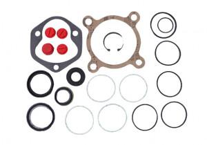 Kit Reparatie Caseta Directie SAGINAW -BRIGADEER, GENERAL- ROTARY VALVE 71004257 AS13727