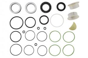 Kit Reparatie Caseta Directie Bmw Seria 3, E46, 1998-2005, ZF, 15599811 AS13396