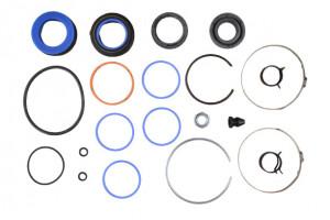 Kit Reparatie Caseta Directie Buick LaCrosse, Regal, 2011-2012, 71017316 80R034