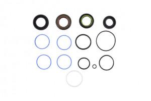 Kit Reparatie Caseta Directie Volvo S40, V40, S70, V70, 1995-2004, SMI, 40852285 AS17544