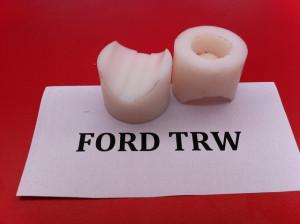 Tachet impingator Ford TRW
