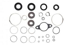 Kit Reparatie Caseta Directie Acura RL, 2005-2012, 15599399
