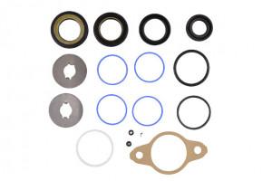 Kit Reparatie Caseta Directie Opel Movano, 1997-2003, 40852182 AS13543