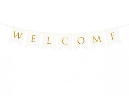 Banner-Welcome-alb