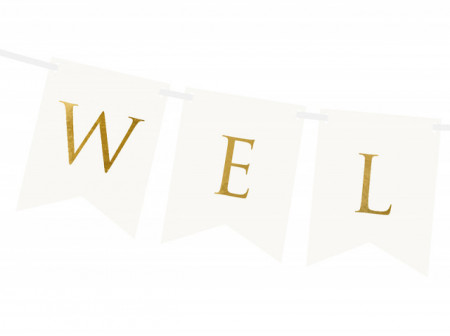 Banner-Welcome