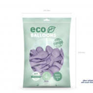 Baloane-latex-rotunde-Eco-Balloons-liliac-26cm.jpg