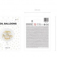 Balon-folie-Happy-Birthday-To-You