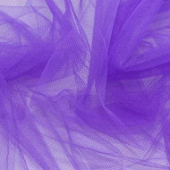 Tulle-mov