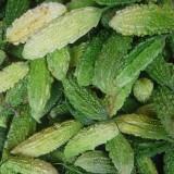 Castravete amar-Momordica charantia