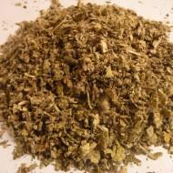 Lumanarica-Verbascum thapsus