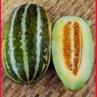 Pepene galben Thai Melon