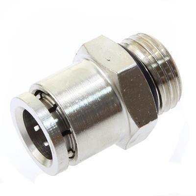 Cupla rapida aer 16mm / M22x1,5
