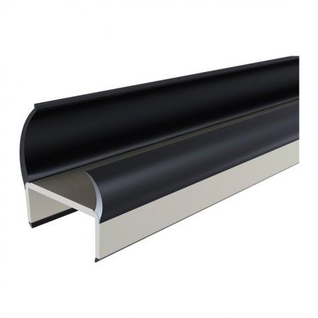 Poze Garnitură de etanşare PVC RIGID