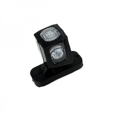 Poze Lampa gabarit LED 12V