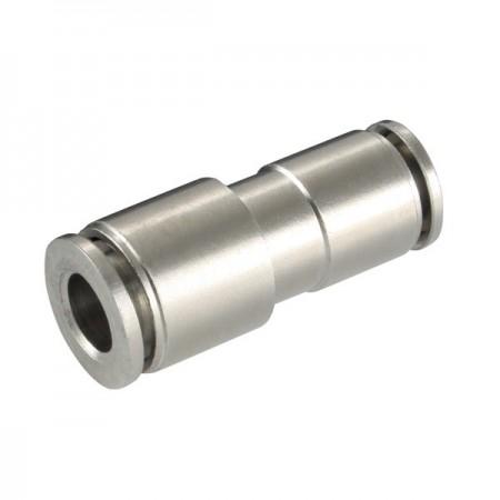 Cupla rapida aer 10-6 mm