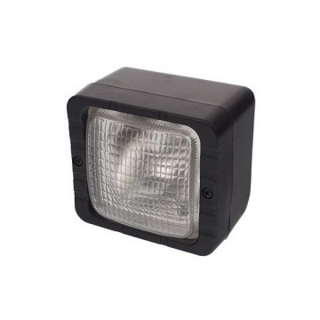 Poze Lampa lucru 12V, 55W, H3