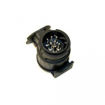 Mufa adaptor 13-7 pini