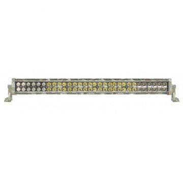 Poze Proiector camuflaj 60 LED 885mm 180W