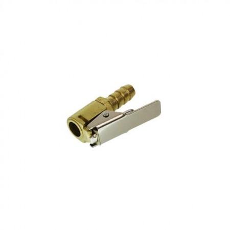 Racord umflat roti 8mm